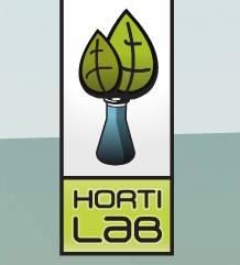 Hortilab Seeds