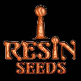 Resin-Seeds-Black