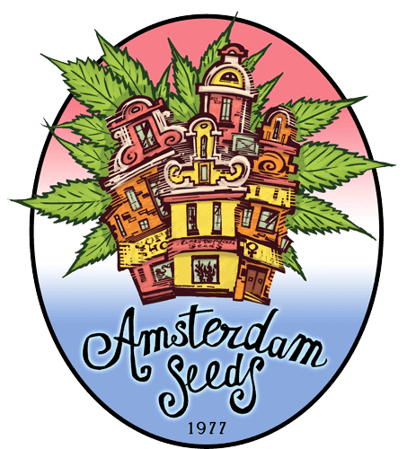 amsterdam-seeds-logo
