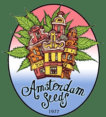 amsterdamseeds-logo