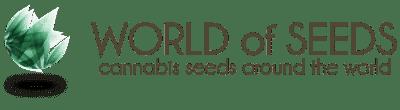 world-of-seeds-logo