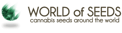 world of seeds logo