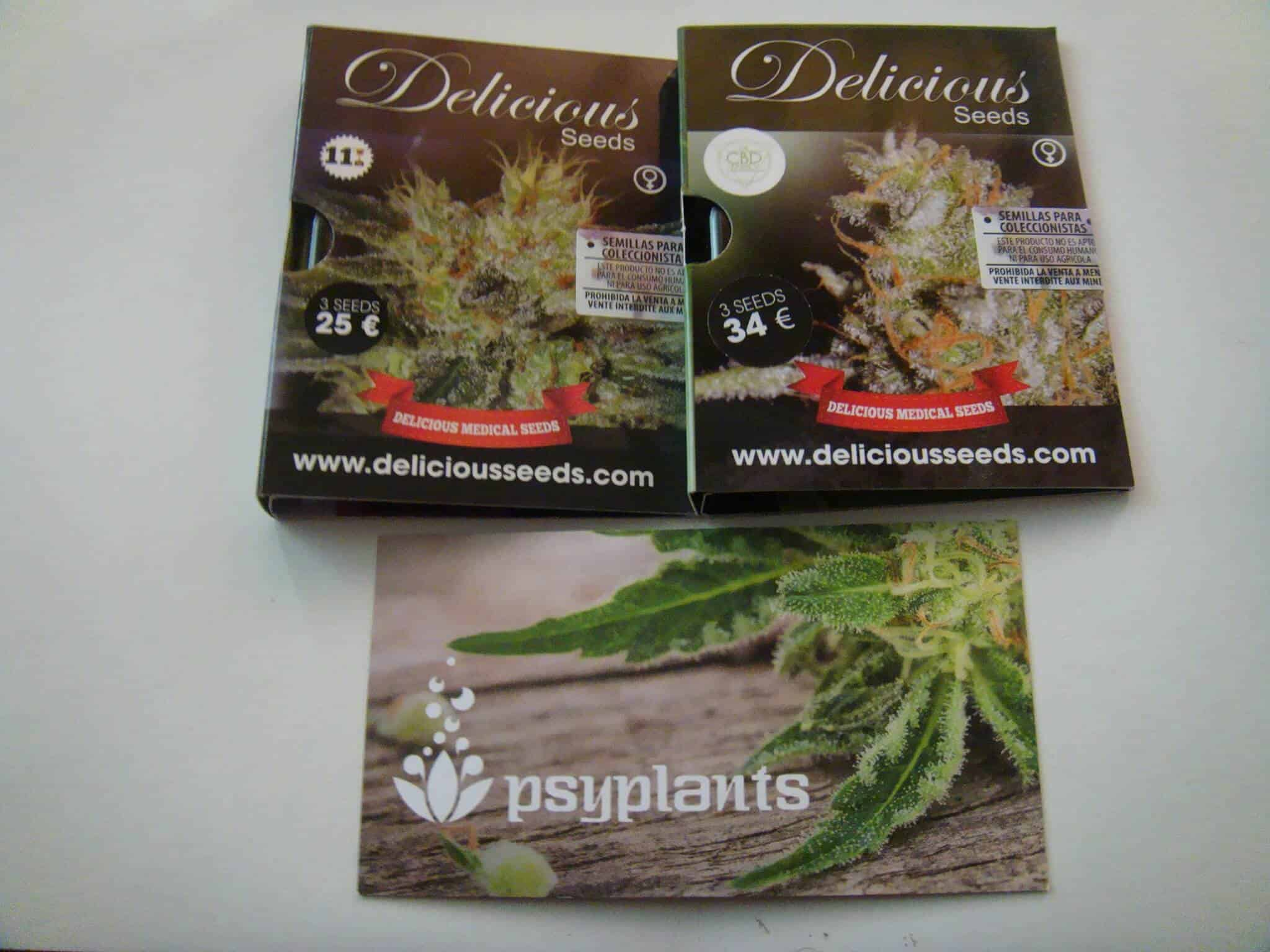 delicious-seeds-2
