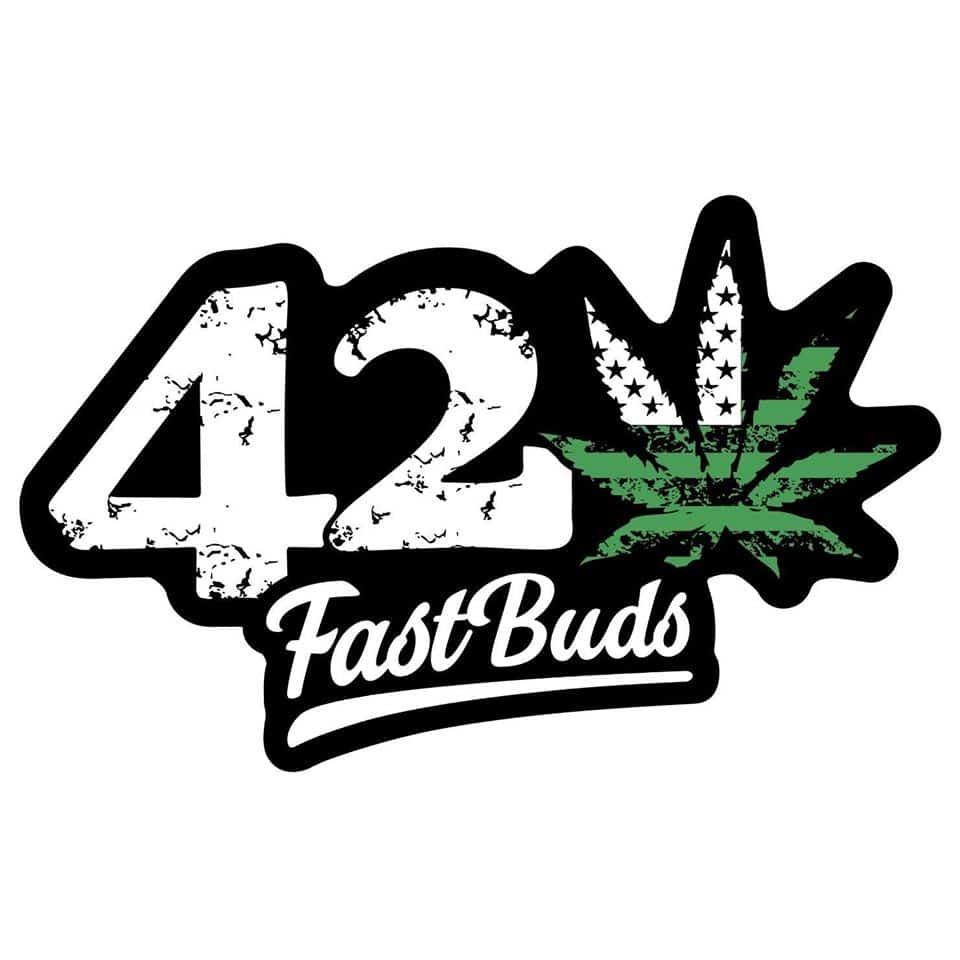 logo-fastbuds